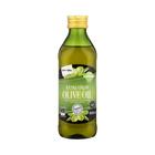 PnP Extra Virgin Olive Oil 500ml