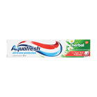 Aquafresh Herbal Toothpaste 100ml