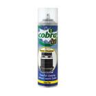 Cobra Zeb Fume Free Oven Cleaner 275ml