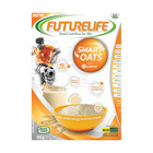 Futurelife Smart Oats Original 500g