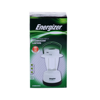 Energizer Torch Rc Area Torch Lantern