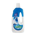 Cobra Active Tile Cleaner Breeze 750ml