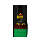 House Of Coffees Italian Blend Filter Ground Coffee 250g