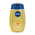 Nivea Shower Pampering Oil 200ml
