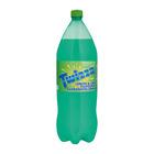 Twizza Cold Drink Lemon Lime 2 Litre