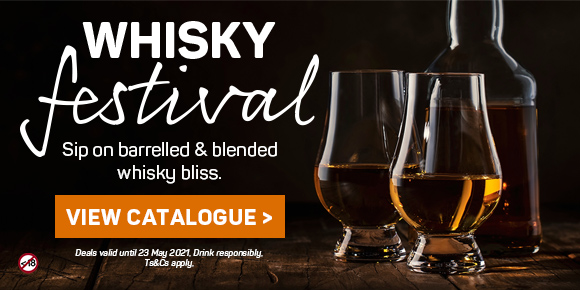 whisky-listing-page-banner.jpg
