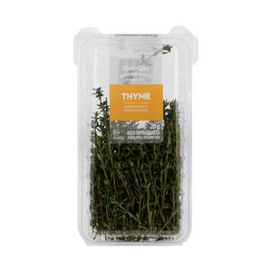 PnP Thyme 20g