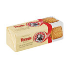 Bakers Tennis Biscuits 200g x 12