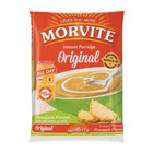 Morvite Breakfast Cereal Pinapple 1kg