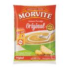 Morvite Breakfast Cereal Pinapple 1kg