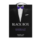 Black Box Shiraz 5 L