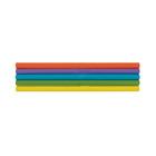 PnP Colour Kraft Pack of 5pc