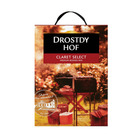 Drostdy-Hof Claret 5l