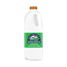 Douglasdale Full Cream Milk Plastic Bottle 2l
