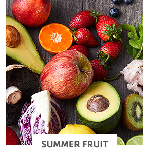 06 - Summer fruit.jpg
