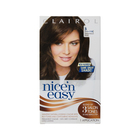 Nice'n Easy 118 Medium Brown 60 ML