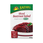 Werda Sliced Beetroot 420g