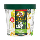 Jungle Oatso Easy Cup Apple & Nuts 50g