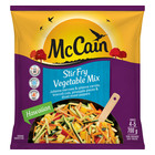 McCain Hawaian Stir-Fry 700g