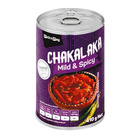 PnP Chakalaka Mild And Spicy 410g