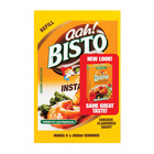 Bisto Instant Gravy Powder Chicken Refill 150g