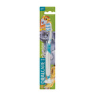 PnP Kiddies Toothbrush