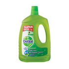 Dettol All Purpose Cleaner P Ine 1.5 Litre