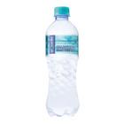 Aquelle Sparkling Mineral Water 500ml