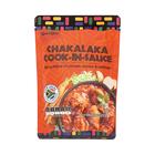 PnP Chakalaka Cook In Sauce 400g
