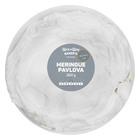 PnP Round Pavlova Meringue 300g
