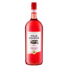 Four Cousins Sweet Rose 1.5l