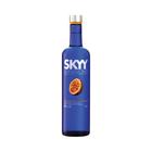 Skyy Infusion Passoin Fruit Vodka 750ml