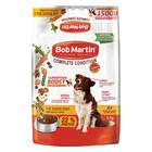 Bob Martin Dry Adult Dog Food Savoury Chicken 6kg