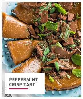 Dessert-Peppermint_Crisp_Tart.jpg