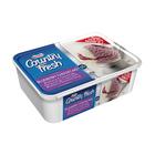 Dairymaid Country Fresh Blueberry Cheesecake Ice Cream 2l