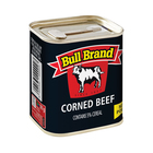 Bull Brand Corned Beef & Cereal 300g