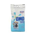 Omo Automatic Washing Powder 5kg