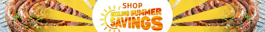 summer-mini-banner.jpg