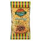 Pasta Polana Elbow Macaroni 500g