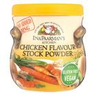 Ina Paarman's Chicken Stock Powder 150g