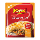 Royco Cottage Pie Cook In Sauce 41g