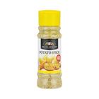 Ina Paarman's Potato Spice 200ml