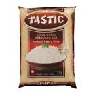 Tastic Rice 2kg x 10