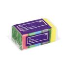PnP Rainbow Sponges 5ea