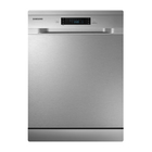 Samsung Dishwasher 12 Place