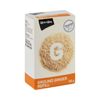 PnP Ginger Refill 50g