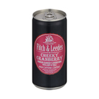 FITCH&LEEDES CHEEKY CRANBERRY CAN 200ML
