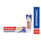 COLGATE TOTAL T/PASTE PRO WHITEN 75ML