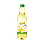 B-well Canola Oil 750ml