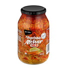PnP Vegetable Atchar Mild 760g